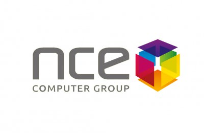 NCE Computer Group